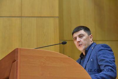 v-zaporozhskom-oblsovete-predstavili-novogo-deputata.jpg