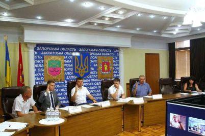 v-zaporozhskom-oblsovete-rassmotreli-obrashheniya-otg-po-administrativnomu-deleniyu.jpg