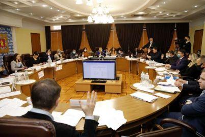 v-zaporozhskom-oblsovete-rassmotreli-proekt-byudzheta-na-2021-god.jpg