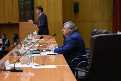 v-zaporozhskom-oblsovete-sobirayutsya-vybirat-zamestitelej-predsedatelya.jpg