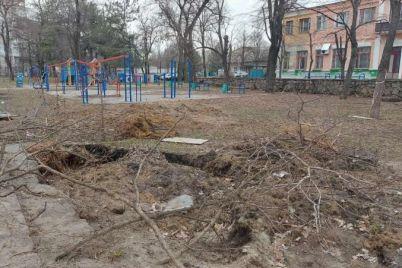 v-zaporozhskom-parke-czarit-razruha-foto.jpg