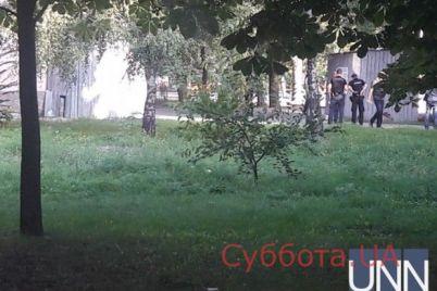 v-zaporozhskom-parke-nashli-chelovecheskij-trup-foto.jpg