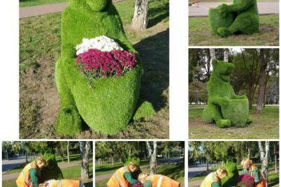 v-zaporozhskom-parke-poyavilis-novye-zabavnye-skulptury-foto.jpg