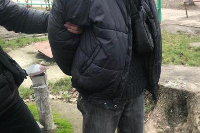 v-zaporozhskom-parke-ubili-zhenshhinu-foto.jpg