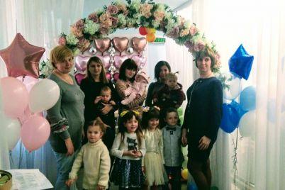 v-zaporozhskom-perinatalnom-czentre-ustroili-prazdnik-dlya-samyh-malenkih-paczientov.jpg