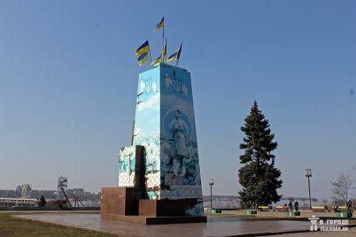 v-zaporozhskom-portu-mozhet-poyavitsya-koleso-obozreniya.jpg