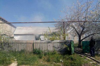 v-zaporozhskom-rajone-muzhchina-pogib-vo-vremya-pozhara-v-sobstvennom-dome.jpg