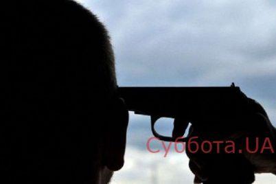 v-zaporozhskom-rajone-obnaruzhili-trup-muzhchiny-s-prostrelennoj-golovoj.jpg