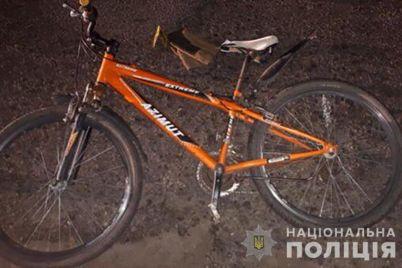 v-zaporozhskom-rajone-voditel-legkovushki-nasmert-sbil-peshehoda-i-skrylsya-s-mesta-avarii.jpg
