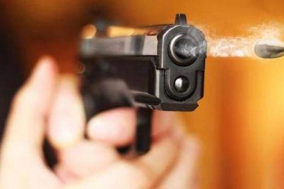v-zaporozhskom-restorane-zastrelili-posetitelya-orientirovka-na-strelka-foto-video.jpg