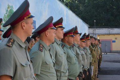 v-zaporozhskom-sizo-proverili-lichnyj-sostav-foto.jpg