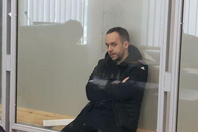 v-zaporozhskom-sude-izbirayut-meru-presecheniya-uchastnikam-opg-kotoryh-zaderzhivali-so-shturmom.jpg