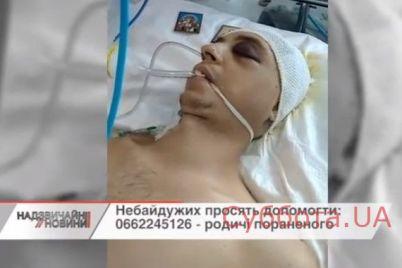 v-zaporozhskom-supermarkete-do-polusmerti-izbili-veterana-ato-novye-podrobnosti-video.jpg