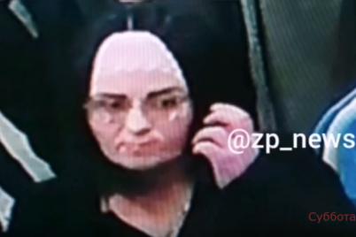 v-zaporozhskom-tcz-kamera-videonablyudeniya-zapechatlela-krazhu-video.png