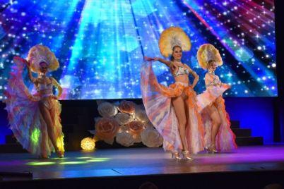 v-zaporozhskom-teatre-pokazhut-2020-poczeluev-foto.jpg