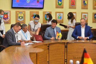 v-zaporozhskom-uchilishhe-mozhno-budet-osvoit-professii-budushhego.jpg