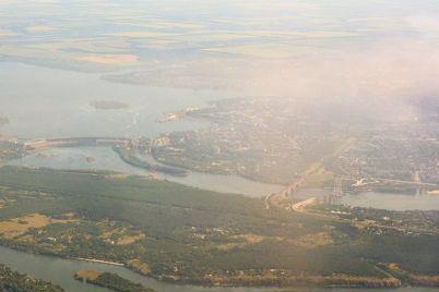 v-zaporozhskom-vozduhe-na-pashu-snova-zafiksirovali-prevyshenie-zagryaznyayushhih-veshhestv.jpg
