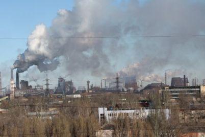 v-zaporozhskom-vozduhe-zafiksirovali-povyshennuyu-konczentracziyu-ugarnogo-gaza.jpg