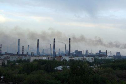 v-zaporozhskom-vozduhe-zafiksirovali-prevyshennuyu-konczentracziyu-formaldegida.jpg