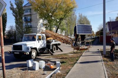v-zaporozhskoy-oblasti-fonari-budut-rabotat-ot-solnechnyih-batarey-video.png