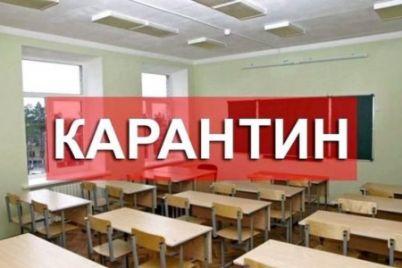v-zaporozhskoy-oblasti-na-karantin-zakryilis-44-shkolyi.jpg