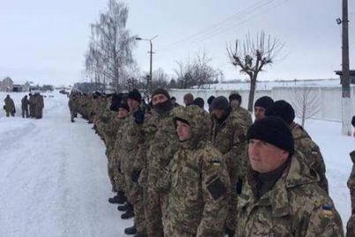 v-zaporozhskoy-oblasti-obuyavili-sboryi-rezervistov-i-voennoobyazannyih-obnovleno.jpg