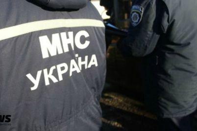 v-zaporozhskoy-oblasti-sgorela-inomarka.jpg
