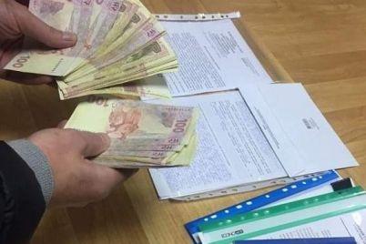 v-zaporozhskoy-oblasti-zaderzhali-vladeltsa-azs-predlagavshego-vzyatku-pravoohranitelyam-foto.jpg