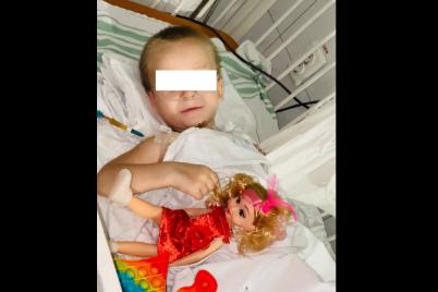 v-zaporozhskuyu-bolniczu-dostavili-devochku-s-silnymi-ozhogami.png