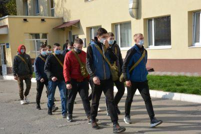 v-zaprozhe-pribyli-bojczy-naczgvardii-ukrainy.jpg