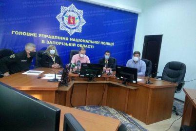 v-zaprozhskoj-oblasti-otkryto-19-ugolovnyh-del-svyazannyh-s-narusheniem-izbiratelnogo-zakonodatelstva.jpg
