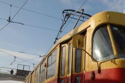 v-zavodskom-rajone-segodnya-priostanovyat-dvizhenie-tramvajnogo-marshruta.jpg