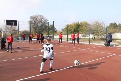 v-zavodskomu-rajoni-zaporizhzhya-vidkrili-novij-sportivnij-majdanchik.jpg