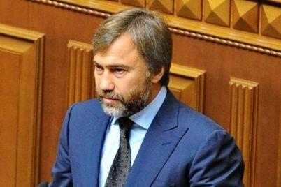 vadim-novinskij-razrabotal-ukrainskuyu-formulu-mira-dlya-prekrashheniya-vojny-na-donbasse.jpg