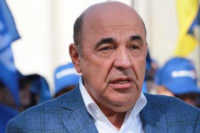 vadim-rabinovich-viktor-medvedchuk-stavit-v-prioritet-partijnuyu-rabotu-a-ne-mesto-vicze-spikera-rady.jpg