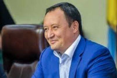 vaks-zakryl-delo-protiv-eks-glavy-zaporozhskoj-oga-on-ne-ukazal-v-deklaraczii-dohody-i-avto.jpg