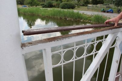 vandaly-razgromili-mostik-v-zaporozhskom-parke-foto.jpg
