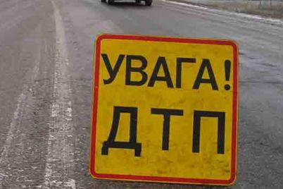 vantazhivka-u-zaporizhzhi-vrizalasya-v-marshrutku-postrazhdali-5-pasazhiriv.jpg