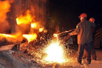 vazhlivist-metalurgid197-dlya-ukrad197ni-shho-zaznachila-fahivchinya.jpg