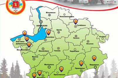 vchera-v-zaporozhskoj-oblasti-pozhary-unichtozhili-ekosistemy-na-ploshhadi-v-pochti-5-futbolnyj-polej.jpg