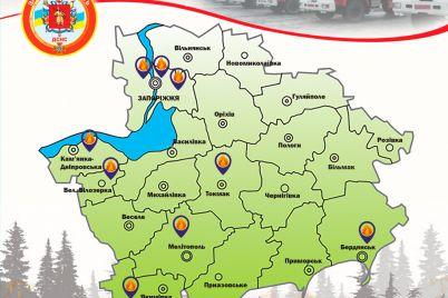 vchera-v-zaporozhskoj-oblasti-sluchilos-9-pozharov-v-ekosistemah.jpg