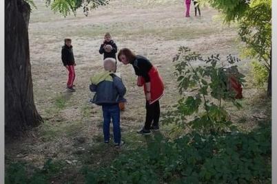 vchitelka-fizkulturi-u-zaporizhzhi-prinizhuvala-shkolyariv.png