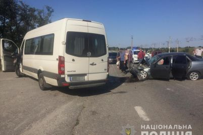 vchora-na-zaporizhzhi-stalasya-druga-smertelna-avariya-foto.jpg