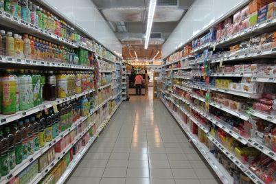 vechnoe-pivo-i-ryba-bezo-lda-v-ukrainskih-supermarketah-pomenyalis-pravila.jpg