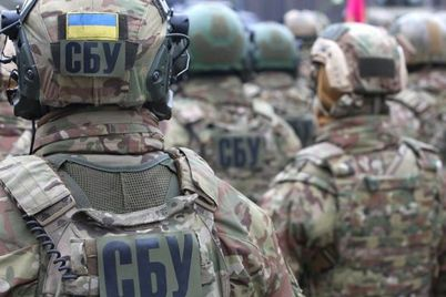 vel-separatistskuyu-stranichku-sbu-zaderzhala-zaporozhcza-kotoryj-publikoval-antiukrainskie-materialy.jpg