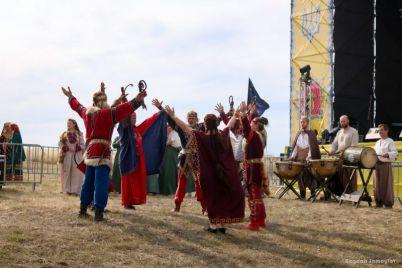 velikaya-skifiya-kak-v-zaporozhskoj-oblasti-proshel-festival-legendy-stepi-foto-video.jpg
