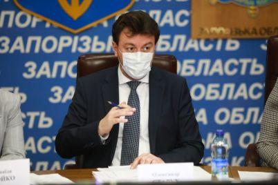 velike-budivnicztvo-v-zaporozhskoj-oblasti-13-obuektov-zakonchit-35-nachat.jpg