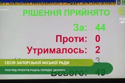 vernutsya-li-pensionery-v-obshhestvennyj-transport-zaporozhskie-deputaty-prinyali-reshenie.jpg