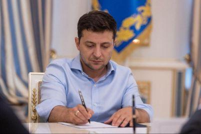 veselovskij-rajon-vozglavil-byvshij-inspektor-ryboohrannogo-patrulya.jpg