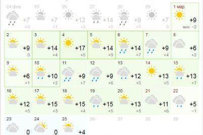 vesna-prishla-kakoj-budet-pogoda-v-zaporozhe-v-marte-1.jpg